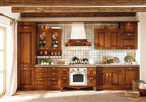 pareti cucine pareti cucina rustica bianco mattonelle