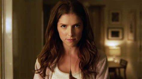 commercial actress dies anna kendrick dies in new live action star wars