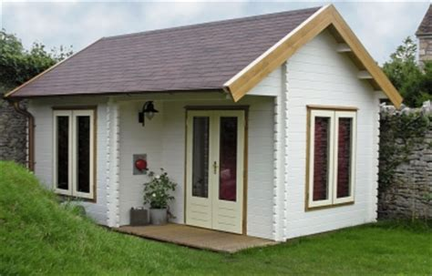 Cheap Storage Sheds Kits by Cheap Shed Kits Metal Outdoor Storage Sheds Brick Shed Base