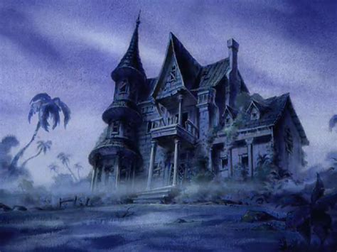 haunted house disneyland haunted house disney wiki fandom powered by wikia