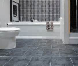 Ideas For Bathroom Flooring by Bathroom Tiles In An Eye Catcher 100 Ideas For Designs