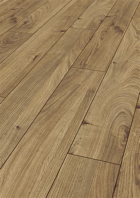 Everest Oak Bronze D3077   Kronotex Laminate   Best at Flooring