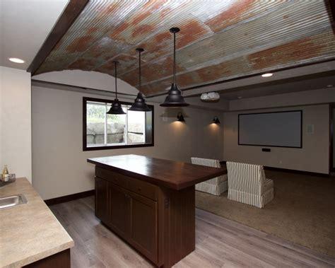midwest home remodeling design home builder appleton green bay builder custom home