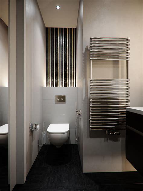 Small Modern Bathroom Designs 2014 Best Fresh Small Modern Master Bathroom 1116