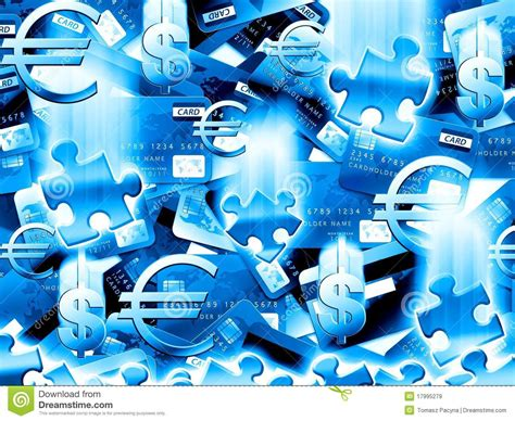 money blues to blue money alchemy for creating everlasting wealth books money blue background royalty free stock images image