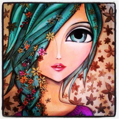 imagenes de ojos abstractos mejores 146 im 225 genes de romi lerda en pinterest rostros