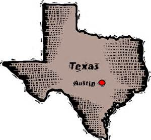 Www Craigslist Org Tx Map Website Terms Of Use