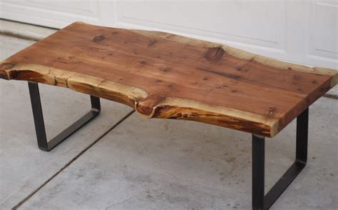 Distressed Coffee And End Tables Coffee Table Stunning Reclaimed Wood Coffee Tables Rustic Wood Coffee Table Rustic Coffee