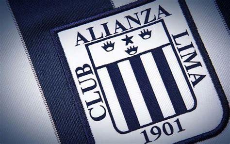 fotos para perfil de alianza lima alianza lima conoce la camiseta blanquiazul para la