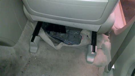 Karpet Toyota 2011 toyota camry 2011 carpet passenger seat is soaked