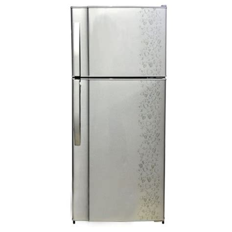 Freezer Besar buy up to 22 sharp lemari es kulkas 2 pintu sj