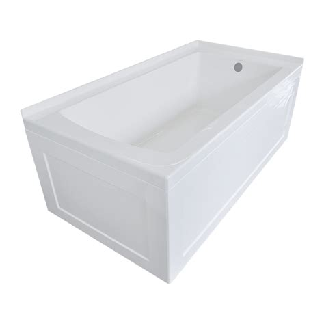 double sided bathtub two sided bathtub best bathtub 2017