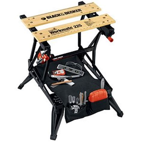 black decker workmate 225 black decker power tools workmate 225 wm225 drugstore