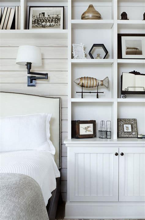 shelves in bedroom bedroom shelves hill country modern in austin texas