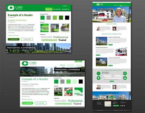 best home websites best home websites 28 images website design gaylord
