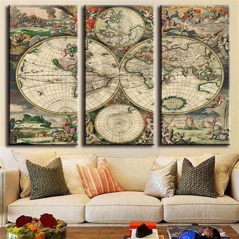 popular wall art for living room popular items for living room wall art design pics
