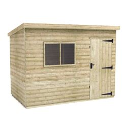 Cheap 10 X 6 Sheds Pressure Treated Shed 10 X 6 Storage Sheds 6