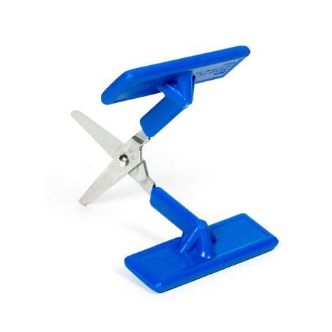 push table top scissors shop push table top scissors ctt 1 ctt 5 by peta uk