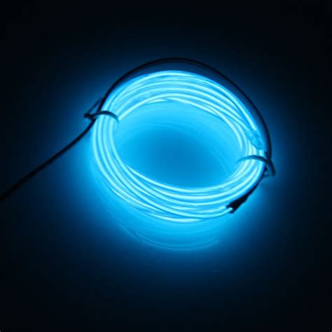 Lu Led Wira Seil Leuchten Elektronik