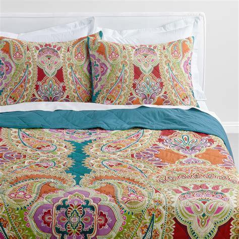 world market bedding venetian bedding collection world market