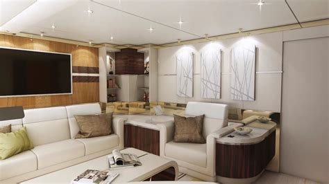 vip home design inc available private charter jet fleet incredijet