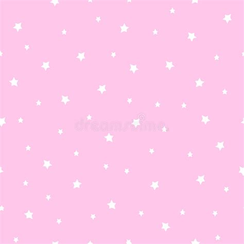 baby pink background baby pink wallpaper