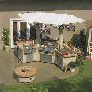 the outdoor man cave patio hearth blog