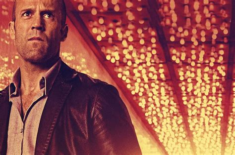 film jason statham 2015 wild card worth watching jack gaming and life