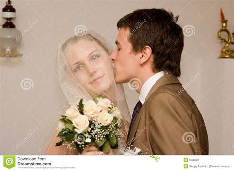 Featuring Engaged And Newly Married Couples by Newly Married Stock Photo Image Of Dressed
