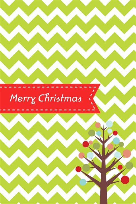 7 best images of merry christmas printable for letters 7 best images of free printable chevron christmas free
