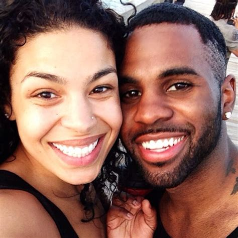 jordin sparks and jason derulo matching tattoos derulo