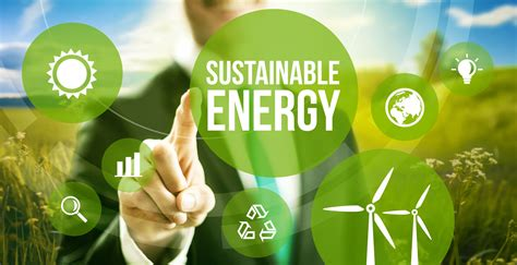 sustainable energy why a renewable energy ppa fits in your sustainability toolbox