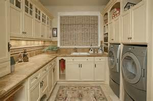 laundry in kitchen ideas laundry room pantry traditional laundry room