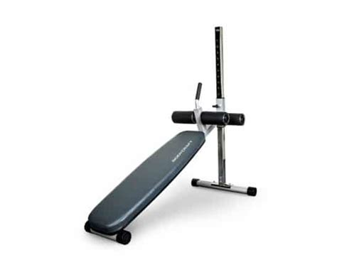 bodycraft weight bench bodycraft f680 adjustable ab bench exercise warehouse