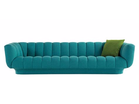 roche bobois sofa bed price roche bobois sofa prices roche bobois sofa prices thesofa