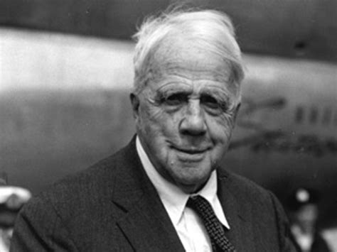 biography robert frost found for robert frost on http karierainfo zoznam sk