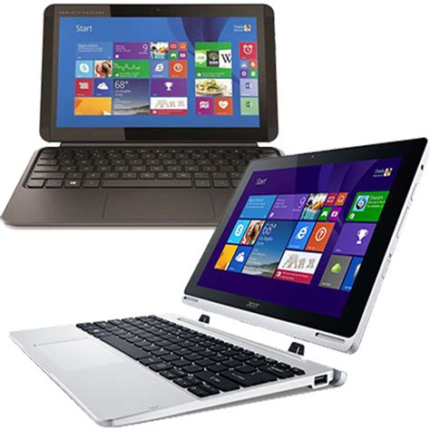 Tablet Hybrid Murah laptop hybrid murah intel atom terbaru 2017 ulas pc