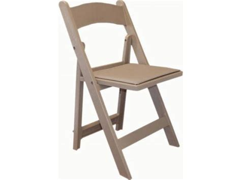 folding chairs foldable chairs fold up chairs hertz