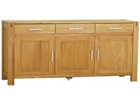 Oak Sideboards For Dining Room what is a sideboard oak dining room sideboard vintage
