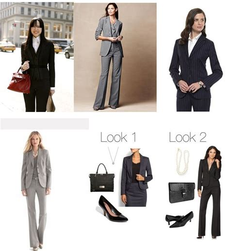 9 Tips On How To Dress On A Plane by Bank Teller Dress Code Bank Teller Boot C