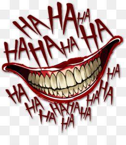 joker png joker transparent clipart   joker