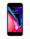 Image result for Apple iPhone 8. Size: 123 x 160. Source: boltmobile.ca