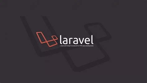 tutorial laravel ubuntu developing locally using sqlite with laravel on ubuntu