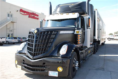 continental truck tires continental trailers service superstition trailers