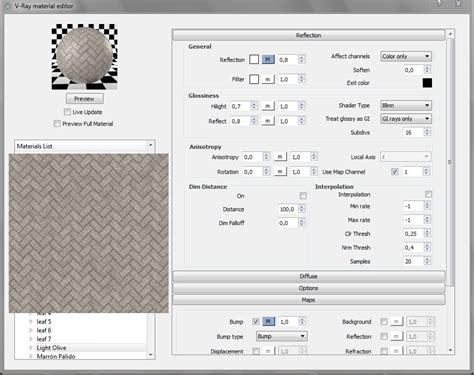 tutorial sketchup con vray tutorial render con sketchup vray taringa