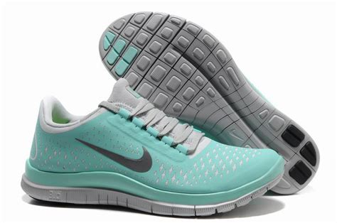 sale cheap nike free 3 0 v4 womens running shoes