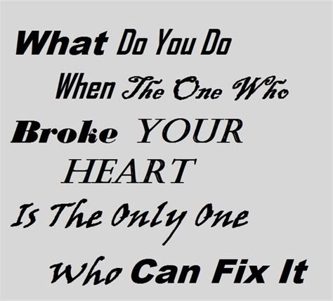 live with a broken heart because she won t talk to you   right baby girl marriage