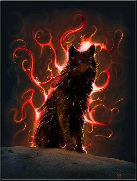 moon burned the wolf wars books blackfire mysterious tough determined strong