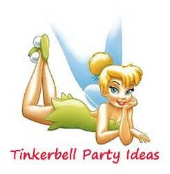 tinkerbell ideas rentals clowns entertainment jose birthday ideas
