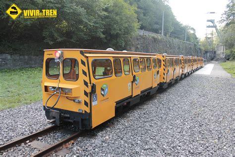 historias de trenes tren valle de samu 241 o vivir el tren historias de trenes